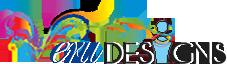 VeruDesigns, LLC