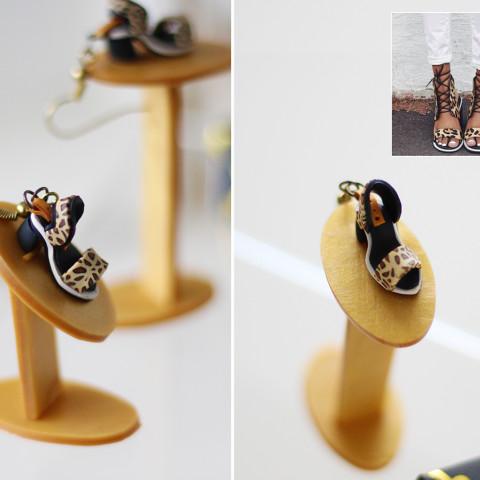 Shoe1-a