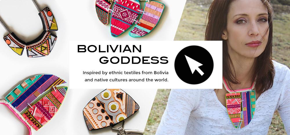 VD-Shop-Bolivian3