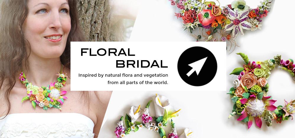 VD-Shop-Brides3